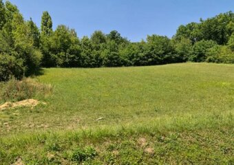 Vente Terrain 1 170m² gallardon - Photo 1