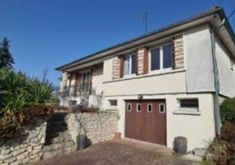 Vente Maison 4 pièces 80m² gallardon - Photo 1