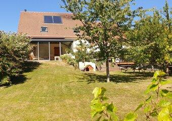 Vente Maison 5 pièces 115m² rambouillet - Photo 1