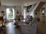 Vente Maison 4 pièces 100m² Rambouillet (78120) - Photo 3