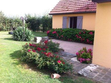 Vente Maison 7 pièces 210m² Nogent-le-Phaye (28630) - photo