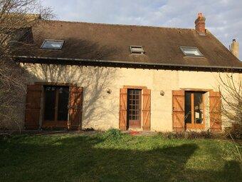 Location Maison 4 pièces 140m² Épernon (28230) - Photo 1