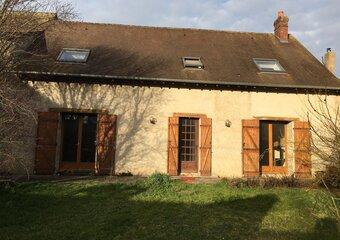 Location Maison 4 pièces 120m² Épernon (28230) - Photo 1