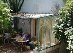 Vente Maison 6 pièces 150m² gallardon - Photo 1