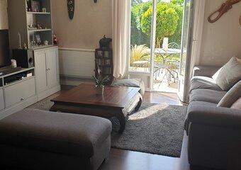 Vente Maison 5 pièces 95m² gallardon