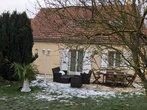 Vente Maison 5 pièces 110m² Gallardon (28320) - Photo 10