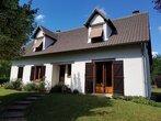 Vente Maison 7 pièces 158m² Rambouillet (78120) - Photo 7