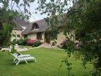 Vente Maison 7 pièces 170m² Rambouillet (78120) - Photo 2