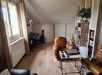 Vente Maison 7 pièces 120m² gallardon - Photo 6