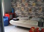 Vente Maison 3 pièces 55m² epernon - Photo 7
