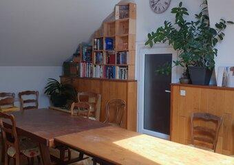 Vente Maison 6 pièces 140m² rambouillet
