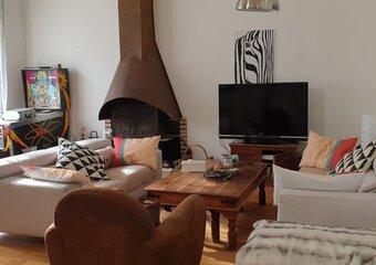 Vente Maison 5 pièces 164m² ablis - Photo 1