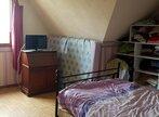 Vente Maison 5 pièces 140m² auneau - Photo 6