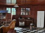 Vente Maison 2 pièces 50m² gallardon - Photo 5