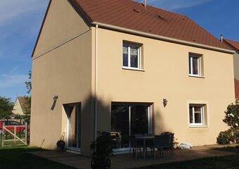 Vente Maison 5 pièces 121m² ablis - Photo 1
