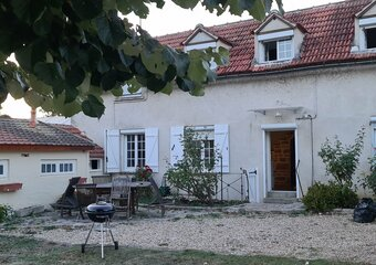 Vente Maison 4 pièces 94m² ablis - Photo 1