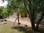 Vente Maison 6 pièces 130m² Ablis (78660) - Photo 10