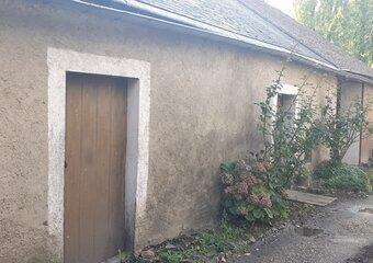 Vente Maison 7 pièces 150m² epernon