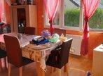 Vente Maison 4 pièces 110m² rambouillet - Photo 5