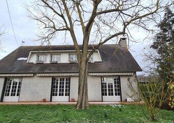 Vente Maison 7 pièces 155m² gallardon - Photo 1