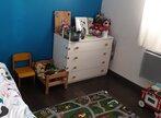 Vente Maison 4 pièces 75m² epernon - Photo 4