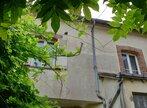 Vente Appartement 3 pièces 65m² rambouillet - Photo 1
