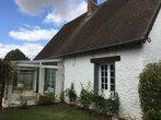 Vente Maison 4 pièces 105m² Rambouillet (78120) - Photo 7