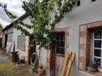 Vente Maison 3 pièces 80m² Gallardon (28320) - Photo 2