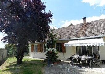 Vente Maison 4 pièces Rambouillet (78120) - Photo 1