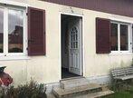 Vente Maison 3 pièces 49m² rambouillet - Photo 1