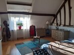 Vente Maison 5 pièces 150m² epernon - Photo 4