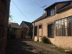 Vente Maison 4 pièces 107m² Chartres (28000) - Photo 2