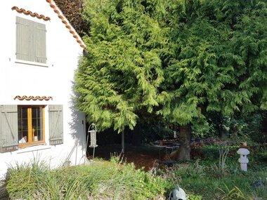 Vente Maison 4 pièces 120m² Auneau (28700) - photo