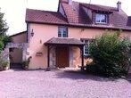 Vente Maison 7 pièces 210m² Auneau (28700) - Photo 5