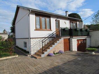 Vente Maison 4 pièces 70m² rambouillet - Photo 1