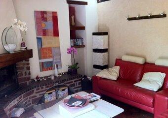 Vente Maison 5 pièces 145m² rambouillet