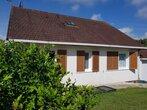 Vente Maison 4 pièces 110m² Rambouillet (78120) - Photo 1