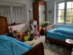 Vente Maison 8 pièces 200m² Gallardon (28320) - Photo 8