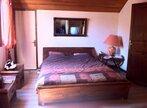 Vente Maison 5 pièces 145m² rambouillet - Photo 8
