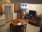 Vente Maison 5 pièces Ablis (78660) - Photo 3