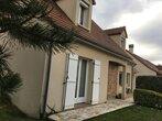 Vente Maison 5 pièces 110m² Gallardon (28320) - Photo 1