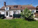 Vente Maison 3 pièces 75m² Rambouillet (78120) - Photo 8