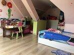 Vente Maison 5 pièces 95m² Rambouillet (78120) - Photo 7