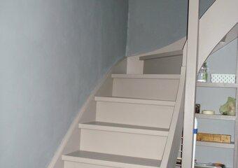 Vente Maison 6 pièces 115m² gallardon