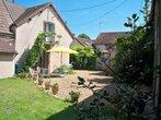 Vente Maison 4 pièces 107m² Chartres (28000) - Photo 5