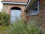 Vente Maison 5 pièces 151m² Ablis (78660) - Photo 10
