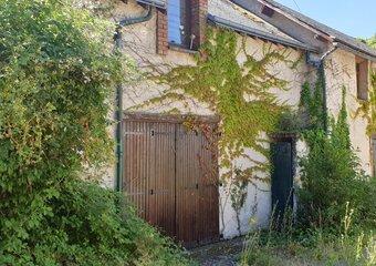 Vente Maison 6 pièces 250m² gallardon - Photo 1