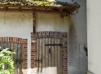 Vente Maison 6 pièces 150m² gallardon - Photo 7