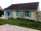 Vente Maison 4 pièces 92m² Ablis (78660) - Photo 1