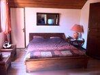Vente Maison 5 pièces 145m² Gallardon (28320) - Photo 8